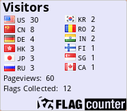 flags_1