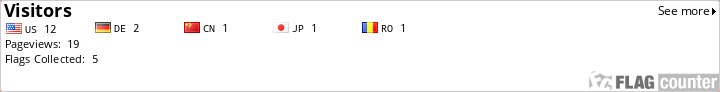http://s04.flagcounter.com/count/Dsi/bg_FFFFFF/txt_000000/border_CCCCCC/columns_8/maxflags_50/viewers_0/labels_1/pageviews_1/flags_1/