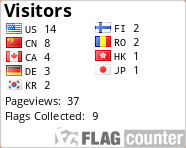image: flags_1