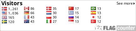 http://s04.flagcounter.com/count/HvB6/bg=FFFFFF/txt=000000/border=CCCCCC/columns=6/maxflags=20/viewers=0/labels=0/