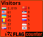 flags_0