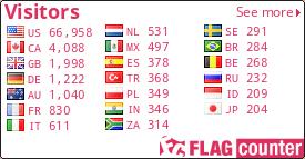 http://s04.flagcounter.com/count/bl7y/bg=FFFFFF/txt=E02F5E/border=000000/columns=3/maxflags=20/viewers=0/labels=1/