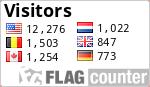 http://s04.flagcounter.com/count/fFJe/bg=FFFFFF/txt=000000/border=CCCCCC/columns=2/maxflags=6/viewers=0/labels=0/
