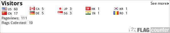 مشاهده بازدید کنندگان 457 اهنگ موزون ! DE 109 LIFR سه شنبه هفتم CLI 3262 بازدید 105 پرچم FLAG
