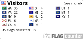 http://s04.flagcounter.com/count_US/azh/bg_FFFFFF/txt_000000/border_CCCCCC/columns_3/maxflags_20/viewers_0/labels_1/pageviews_0/flags_1/