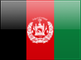 http://s04.flagcounter.com/images/flags_128x128/af.png