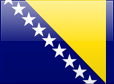 http://s04.flagcounter.com/images/flags_128x128/ba.png