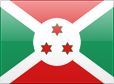 http://s04.flagcounter.com/images/flags_128x128/bi.png