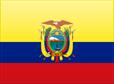 http://s04.flagcounter.com/images/flags_128x128/ec.png