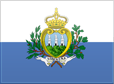 http://s04.flagcounter.com/images/flags_128x128/sm.png