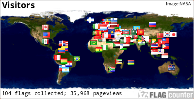 mkd-satelite Flags_1