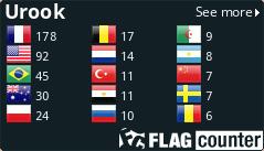 https://s04.flagcounter.com/count2/HIHG/bg_122025/txt_FFFFFF/border_1a292e/columns_3/maxflags_15/viewers_Urook/labels_0/pageviews_0/flags_0/percent_0/.png