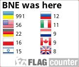 https://s04.flagcounter.com/count2/gn8K/bg_FFFFFF/txt_000000/border_CCCCCC/columns_2/maxflags_10/viewers_BNE+was+here/labels_0/pageviews_0/flags_0/percent_0/